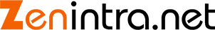 Zenintra
